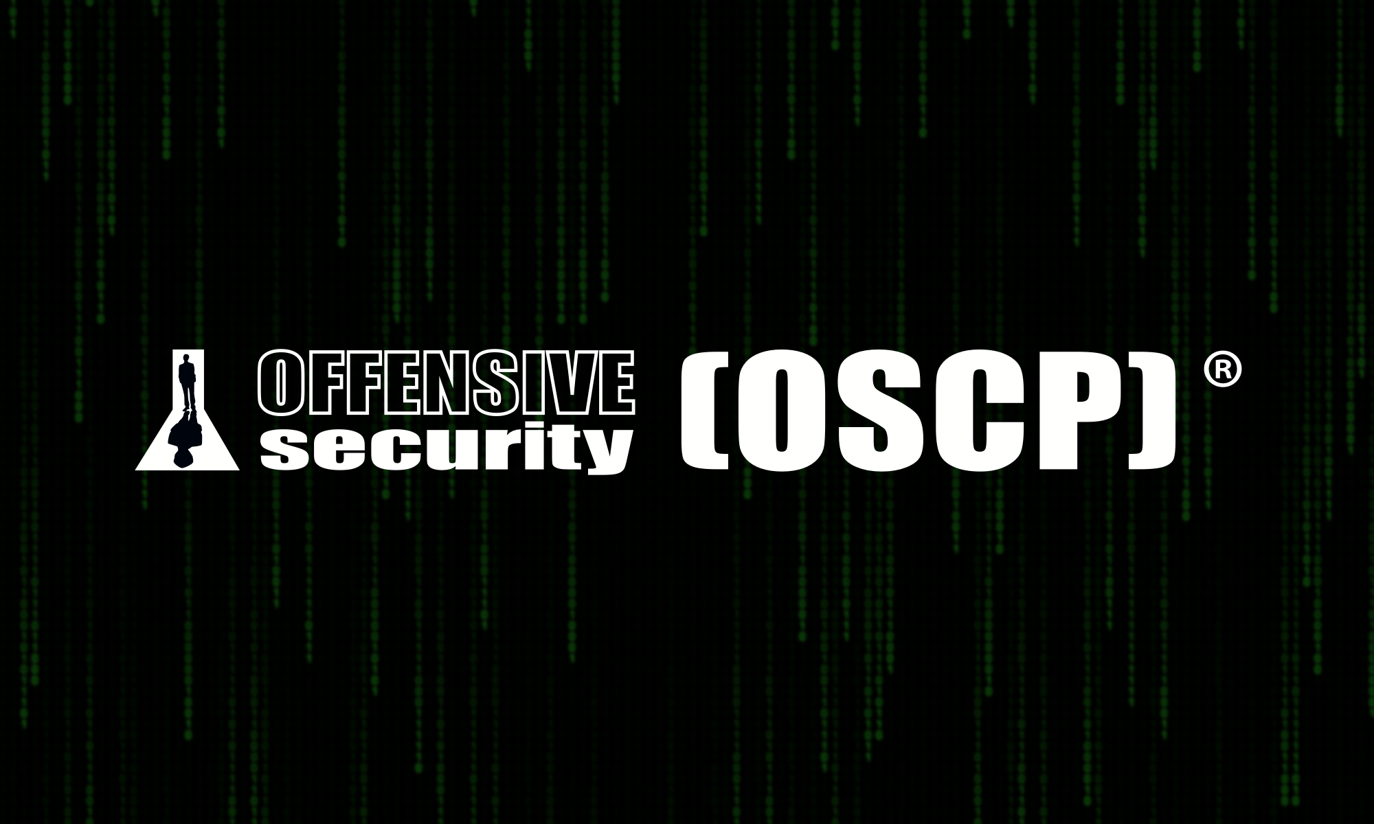 Oscp Certification Course Review